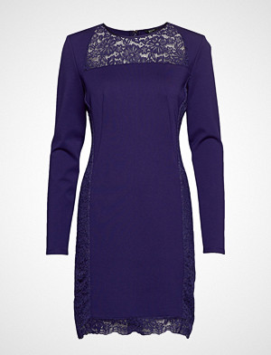 Marciano by GUESS kjole, Mauve Dress Kort Kjole Lilla MARCIANO BY GUESS