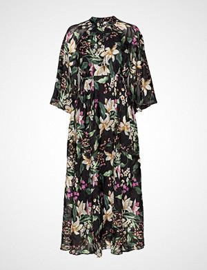 Yas kjole, Yastropy Ancle Dress - Da Maxikjole Festkjole Multi/mønstret YAS