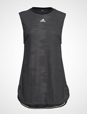 adidas Tennis kjole, Ny Dress Kort Kjole Grå ADIDAS TENNIS