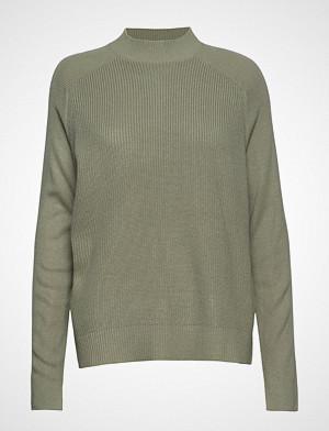 Envii genser, Ennicoline Knit 5531 Strikket Genser Grønn ENVII