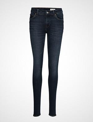 Tiger of Sweden Jeans jeans, Slight Skinny Jeans Blå TIGER OF SWEDEN JEANS