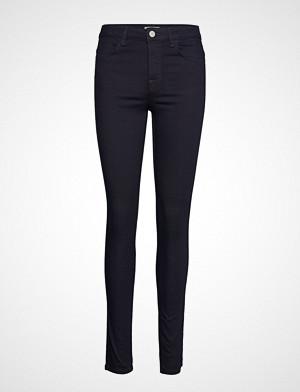 Filippa K jeans, Lola Super Stretch Jeans Skinny Jeans Blå FILIPPA K