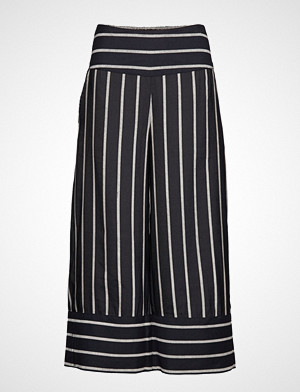 Masai bukse, Persi Culotte Vide Bukser Blå MASAI