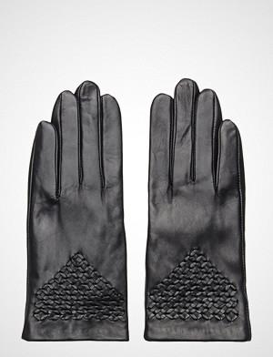DAY et hansker, Day Glove Triangle Hansker Svart DAY ET