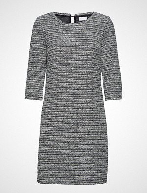 Kjoler fra Vila Fashionstreet.no