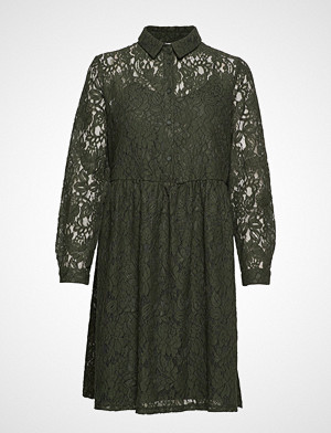 Ichi kjole, Ihimala Dr Kort Kjole Grønn ICHI