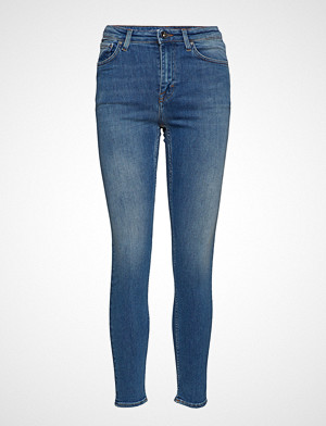 Tiger of Sweden Jeans jeans, Shelly Skinny Jeans Blå TIGER OF SWEDEN JEANS
