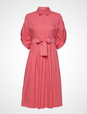 Marella kjole, Pale Knelang Kjole Rosa MARELLA