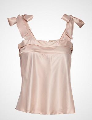 Lulu's Drawer singlet, Hope Top T-shirts & Tops Sleeveless Rosa LULU'S DRAWER