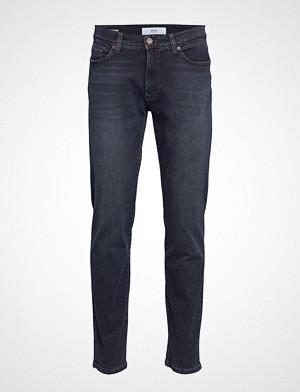 BRAX collegegenser, Cadiz Slim Jeans Blå BRAX