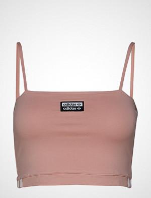 Adidas Originals singlet, Tank Top T-shirts & Tops Sleeveless Rosa Adidas Originals