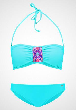 Chiemsee bikini, Bikini turquoise