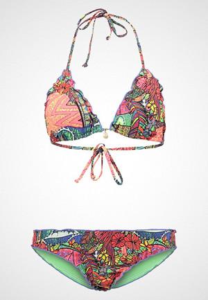 Chiemsee bikini, GINA Bikini waveland