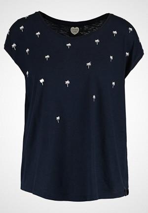 Catwalk Junkie T-skjorte, PALM DROPS Tshirts med print midnight