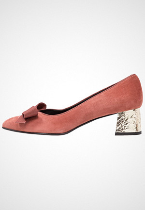 Paco Gil pumps, ADELE CHEF Klassiske pumps tramonto