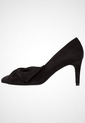 Paco Gil pumps, CLAIREAGRA Klassiske pumps black