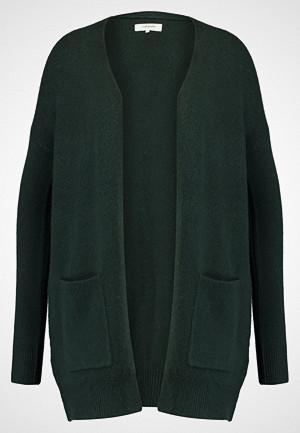 Zalando Essentials kardigan, Cardigan dark green