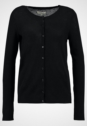 Zalando Essentials kardigan, Cardigan black