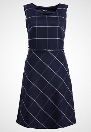 More & More kjole, Sommerkjole marine