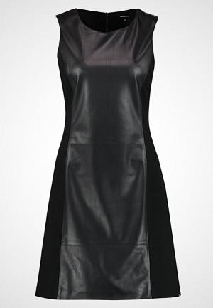 More & More kjole, Sommerkjole black