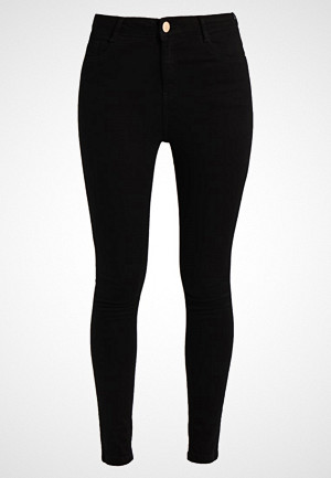 Dorothy Perkins jeans, SHAPING Jeans Skinny Fit black