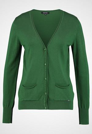 More & More kardigan, Cardigan bright green