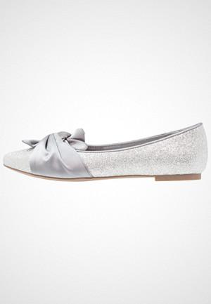 Anna Field ballerinasko, Ballerina silver