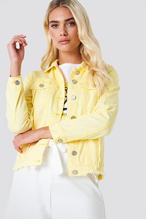 Sisters Point jakke, Fria Jacket - Jackor