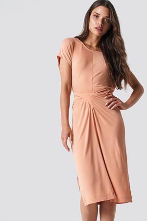 Moves kjole, Lovia Dress - Midiklänningar